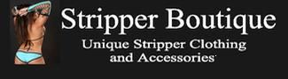 Stripper Boutique